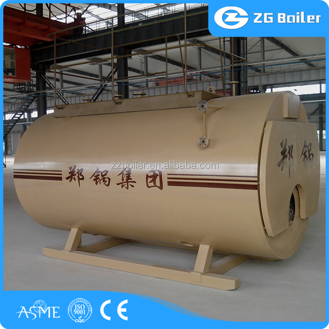 Hot Water Boiler Heating System Design Wholesale, Heating System ...