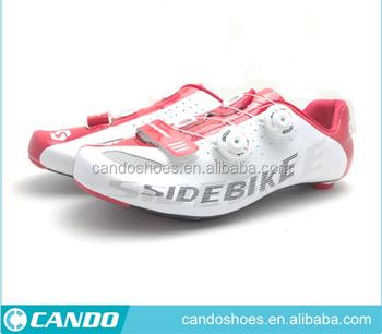 chaussure cyclisme sur mesure