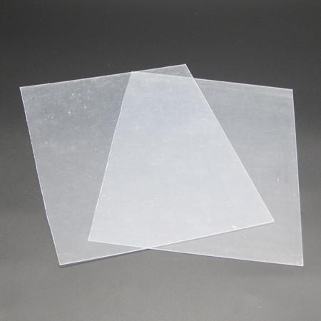 Thin Rigid Transparent Pvc Plastic Sheets For Vacuum