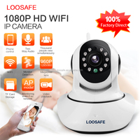 2.0mp Plug and Play Web Cams 720p Security Megapixel Hidden network Mini Onvif 2.0Mp Wireless Ip camera