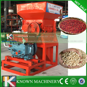 coffee bean peeling machine,coffee bean pulping machine/pulper machine