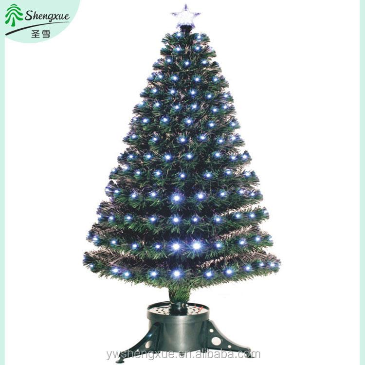 SX-0706 fiber optic christmas tree base - SX-0706 Fiber Optic Christmas Tree Base, View Fiber Optic Christmas