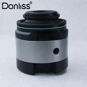 hydraulic pump spare parts cartridge kit t6c