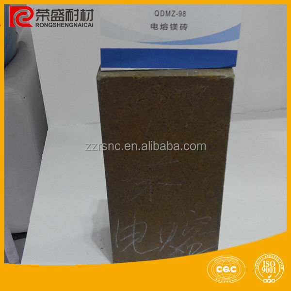 AMC-70--Alumina Magnesia Carbon Bricks for Ladle Wall and Bottom of Magnesia Fire/high alumina magnesia alumina bricks for ladle