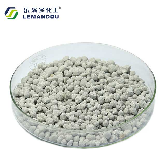 18%P2O5 superphosphate single super phosphate SSP fertilizer prices