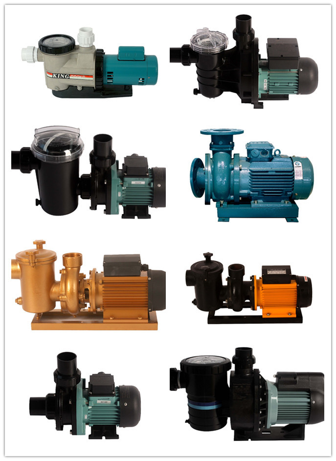 Japan hot selling and in india high lift motor price 1hp for Water motor pump price