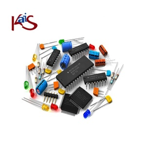 Authentic Original IC component SBR20150CT-G Wholesale Distributor