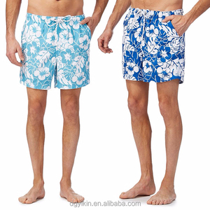 5e12f159ff Hawaiian Print Shorts Wholesale, Shorts Suppliers - Alibaba
