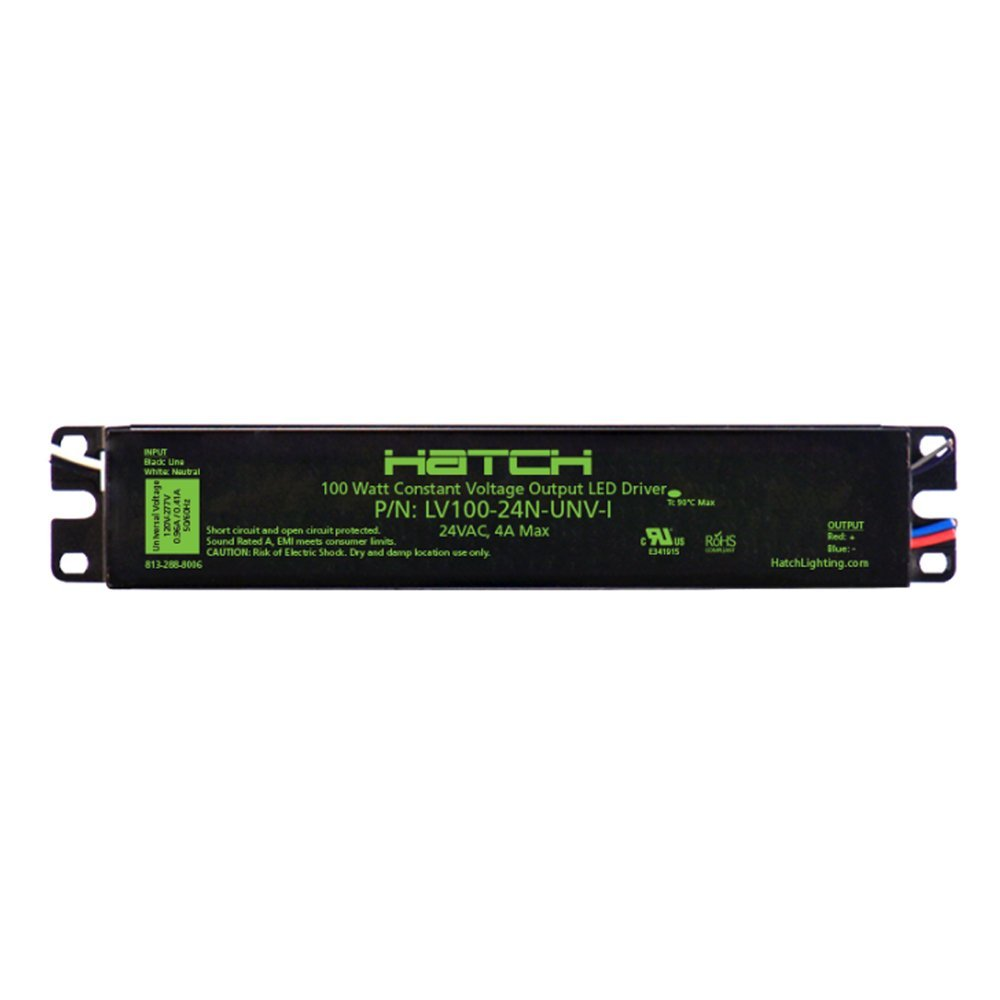 Hatch Led Drivers >> Cheap Hatch Led Drivers Find Hatch Led Drivers Deals On Line At
