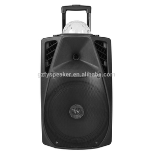 temeisheng feiyang mobile phone other portable audio player tower speaker cabinet box with CE certification