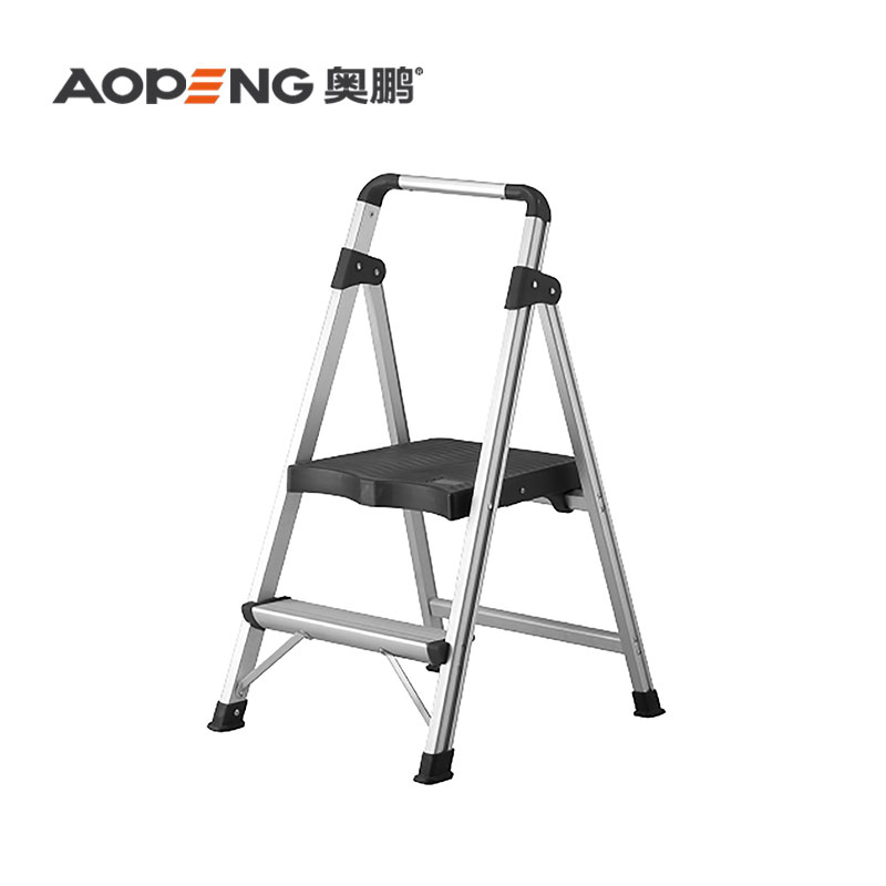 Marvelous 2 Step Trestle Lightweight Aluminium Ladder Parts Ap 2302 Buy Step Ladder Lightweight Aluminium Aluminium Trestle Ladder Aluminium Ladder Parts Alphanode Cool Chair Designs And Ideas Alphanodeonline