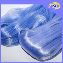 0.14mm china nylon monofilament fishing net in india