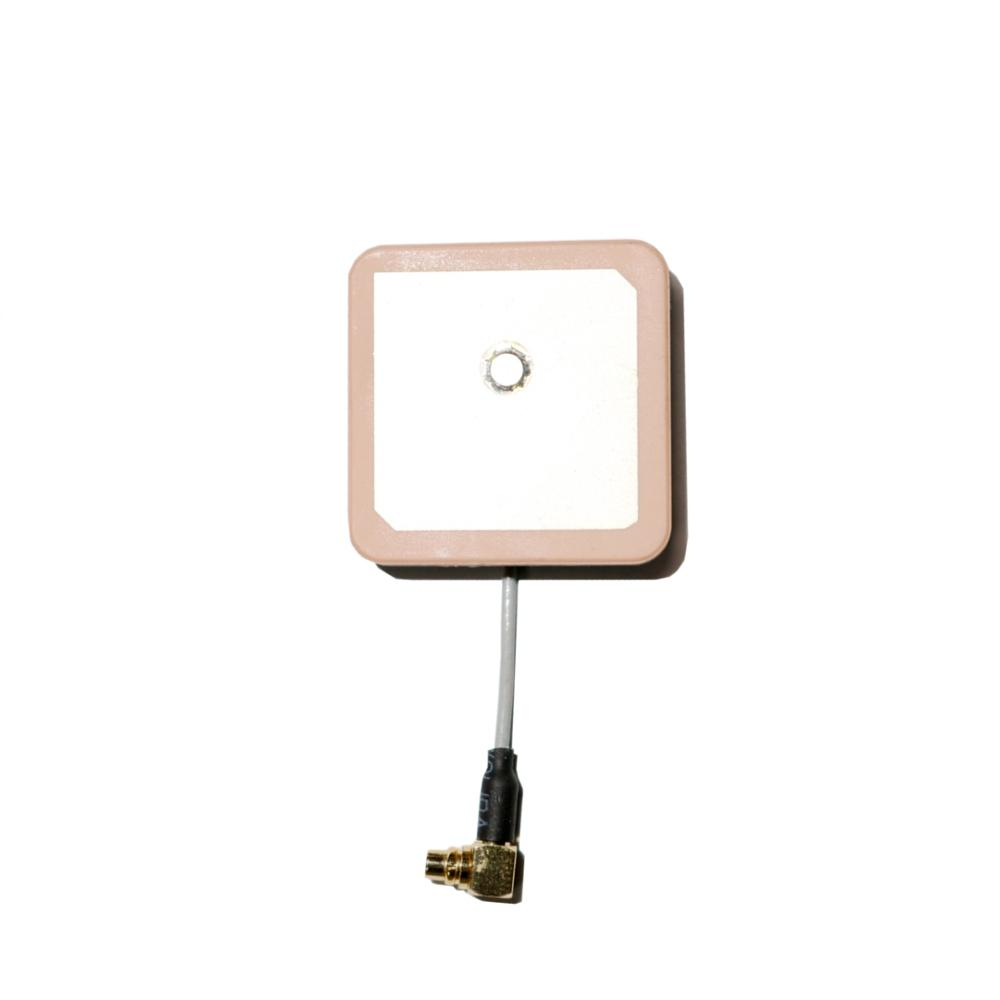 passive gnss car Antena gps gsm Internal <strong>antenna</strong> for communication