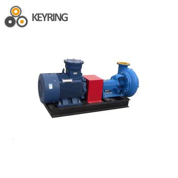 Collegare la pompa di espulsione delle acque reflue