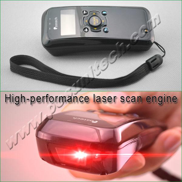 Ms 3398 manufacturer handheld business card scanner 1d laser barcode ms 3398 manufacturer handheld business card scanner 1d laser barcode scanner mini usb reheart Images