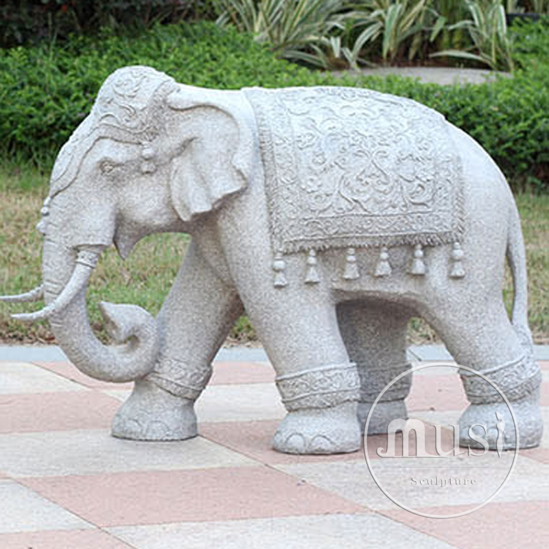Elephant Decoration For Table, Elephant Decoration For Table Suppliers And  Manufacturers At Alibaba.com