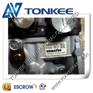 Takeuchi Engine, Takeuchi Engine Suppliers and Manufacturers