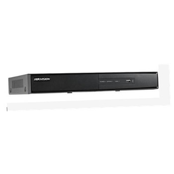 Hikvision Factory H.264 16 Channel Turbo HD/Analog Self-adaptive Interfaces DVR DS-7216HGHI-SH