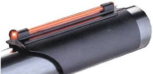 Truglo Glo-Dot II .410 Gauge Sight