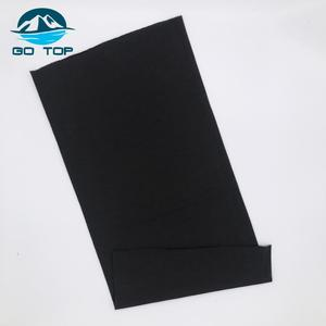 Wholesale Scarf Multi-Function Seamless Tube Bandana