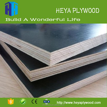 2018 high density plywood e1 grade plywood marine plywood for singapore price