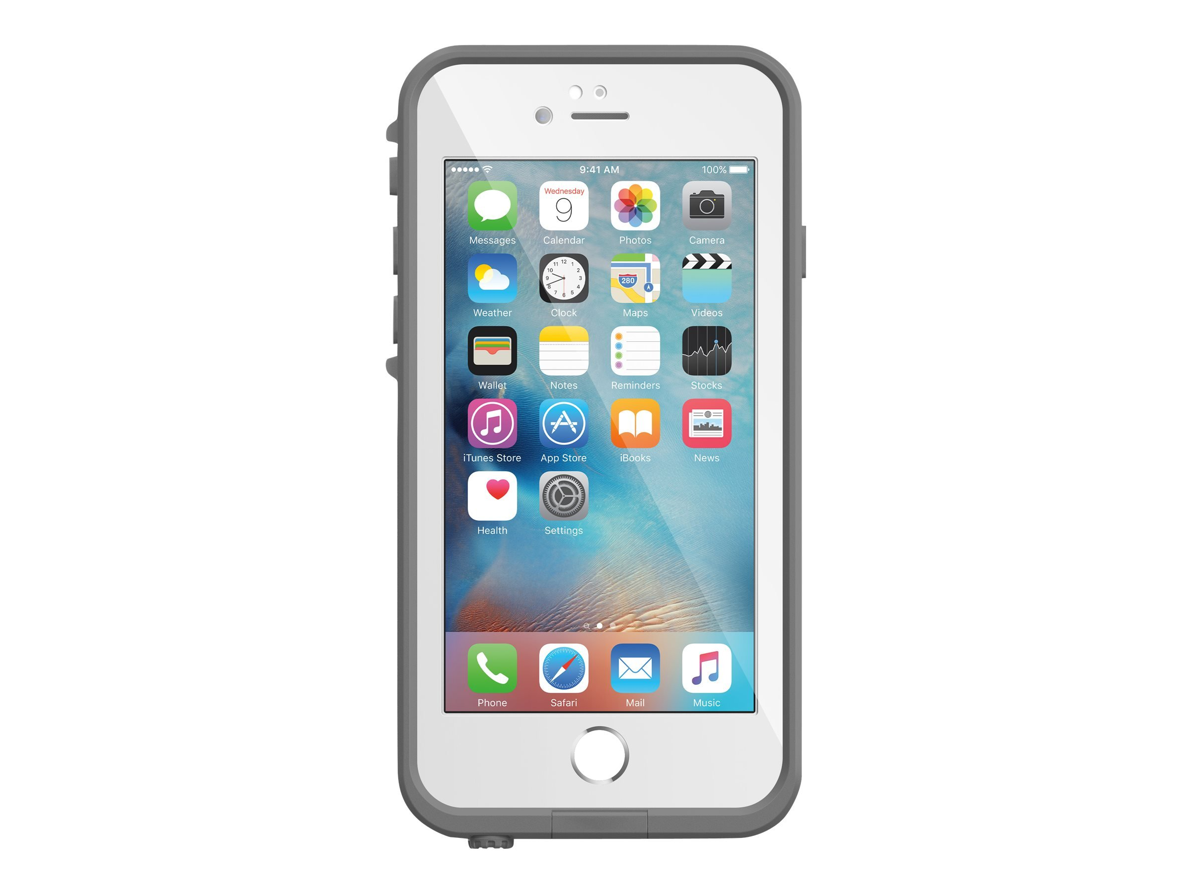 Cheap Ipega Ip67 Waterproof Lifeproof Case Find Samsung Galaxy S6 Fre Get Quotations For Iphone 6 6s 47 Inch Version