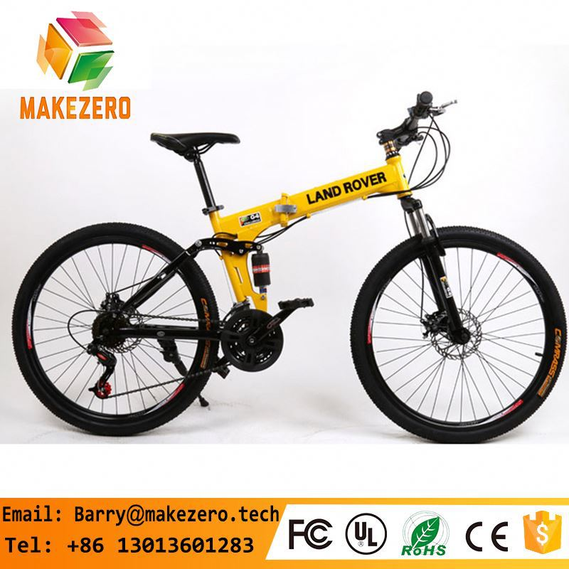 Giant Mountain Bike Giant Mountain Bike Suppliers And