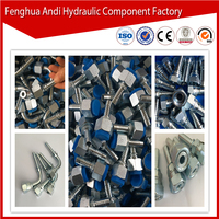 factory made in china high pressure cheap Hose Connection best most powerful high pressure garden hose nozzle