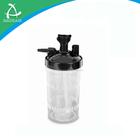 oxygen Humidifier Bott...