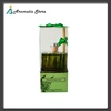 air freshener refill green apple scent