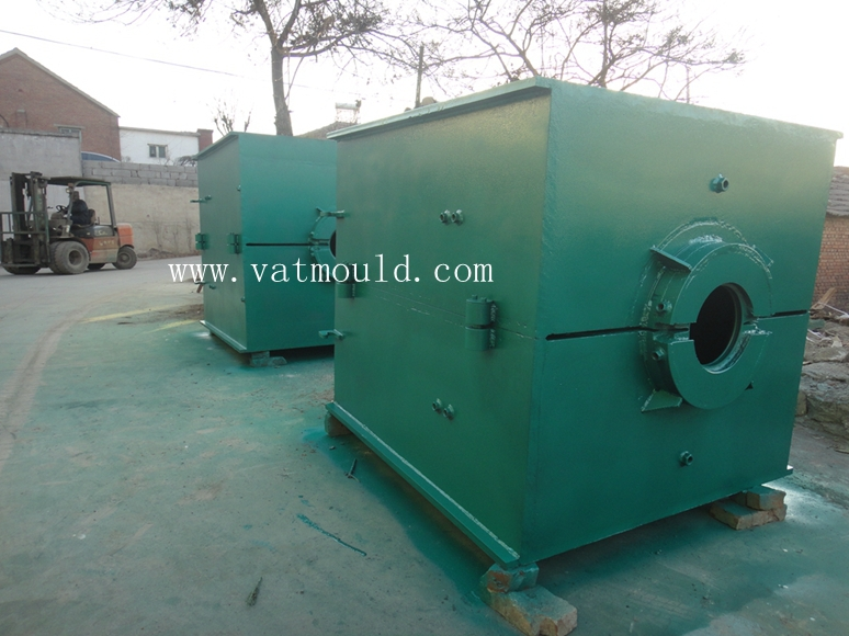 Plastic extrusion blow moulding plastic hdpe water tank for Plastic hot water tank