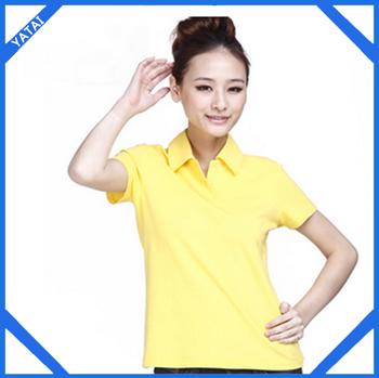 Oem plain dri fit polo shirts wholesale for women buy for Women s dri fit polo shirts wholesale