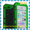 China Supplier Cheap Price Dive Waterproof Mobile Phone Case wholesale for iphone cover