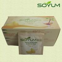 Natural Easy Lose Weight/Konjac Slimming Tea