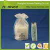 promotional hot sale drawstring gift bag pvc waterproof pouch