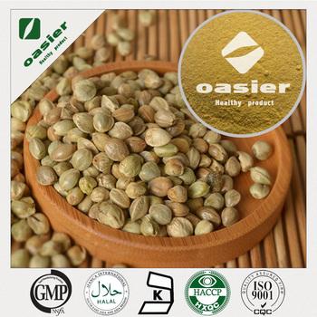 Best Selling Products Kosher Certificate 50% Hemp Protein Cannabis Sativa -  Buy Cannabis Sativa,Cannabis Sativa,Cannabis Sativa Product on Alibaba com