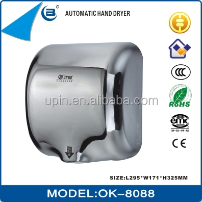 Bathroom Hand Dryers Style excell hand dryer, excell hand dryer suppliers and manufacturers