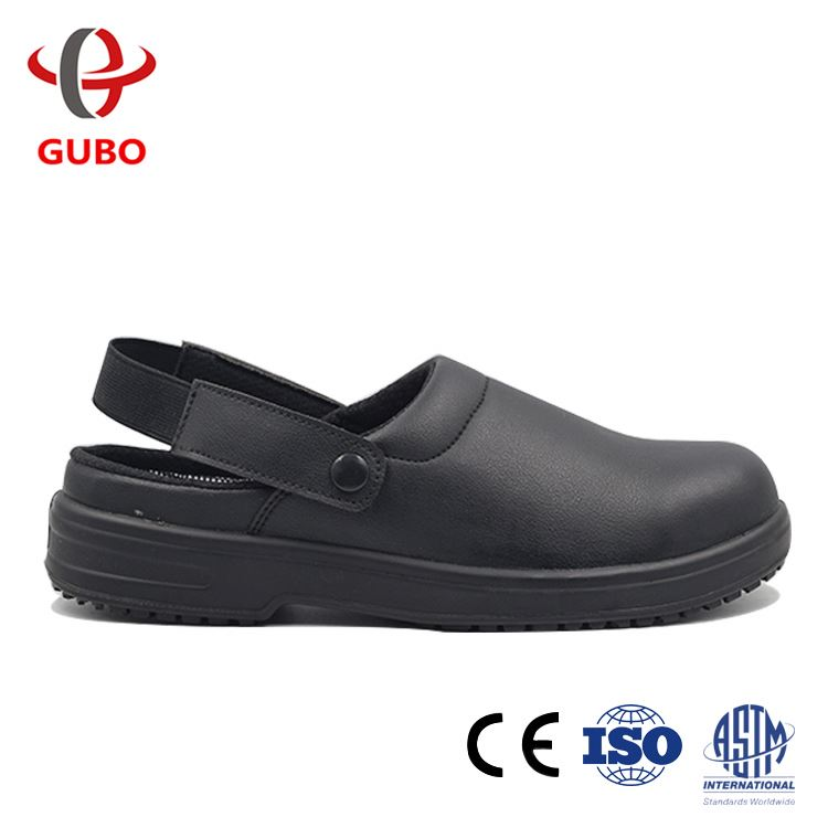 slip resistant shoes wholesalers slip resistant shoes wholesalers suppliers and at alibabacom