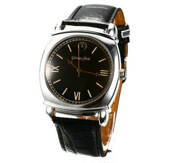 Недорогие наручные часы в Москве