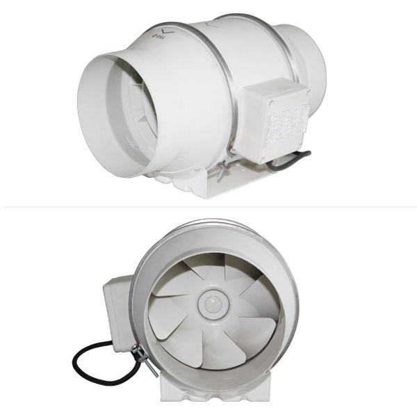 Centrifugal Fans Unique Mini Portable Kitchen Exhaust Fan ...