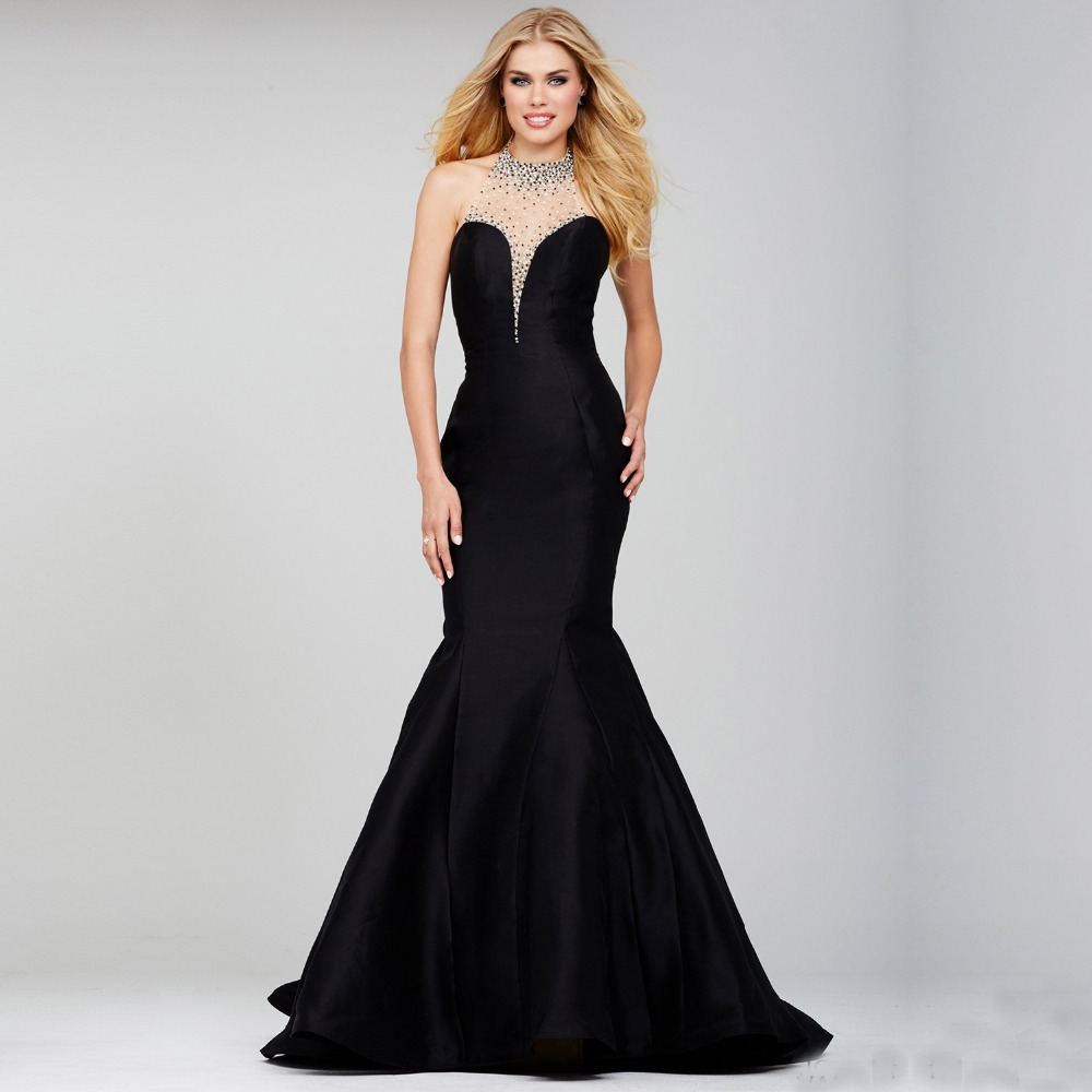 Popular Dinner Dress-Buy Cheap Dinner Dress lots from ...