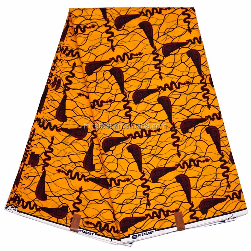 women party wholesale african veritable cotton hollandis wax / african  fabric super waxes print fabric hollandais, View super wax hollandais,  Product