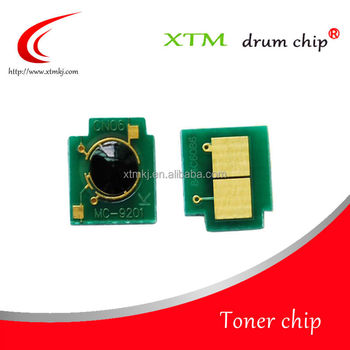Wholesale Compatible chips CRG-137 237 337 537 737 for Canon i ...
