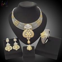China Diamond Mangalsutra Jewelry, China Diamond Mangalsutra Jewelry