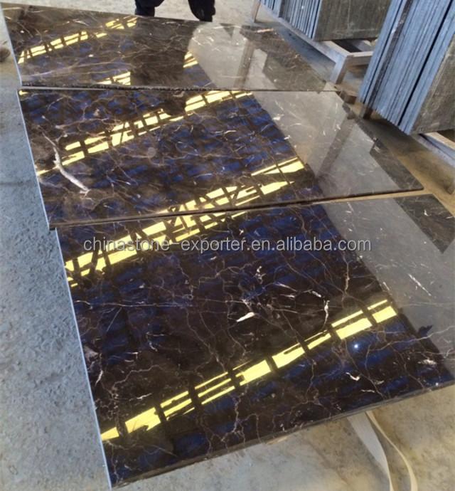 Brown Marble Bathroom Floor : Brown marble emperador alabaster price for bathroom