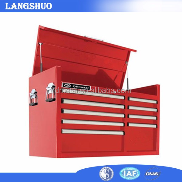 Us General Tool Box Keys Mobile Tool Cabinet Garage Tool Box Chest Workshop Workbench