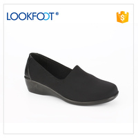 wholesale excellent quality middle aged woman shoes new arrivals 2016 breathe freely
