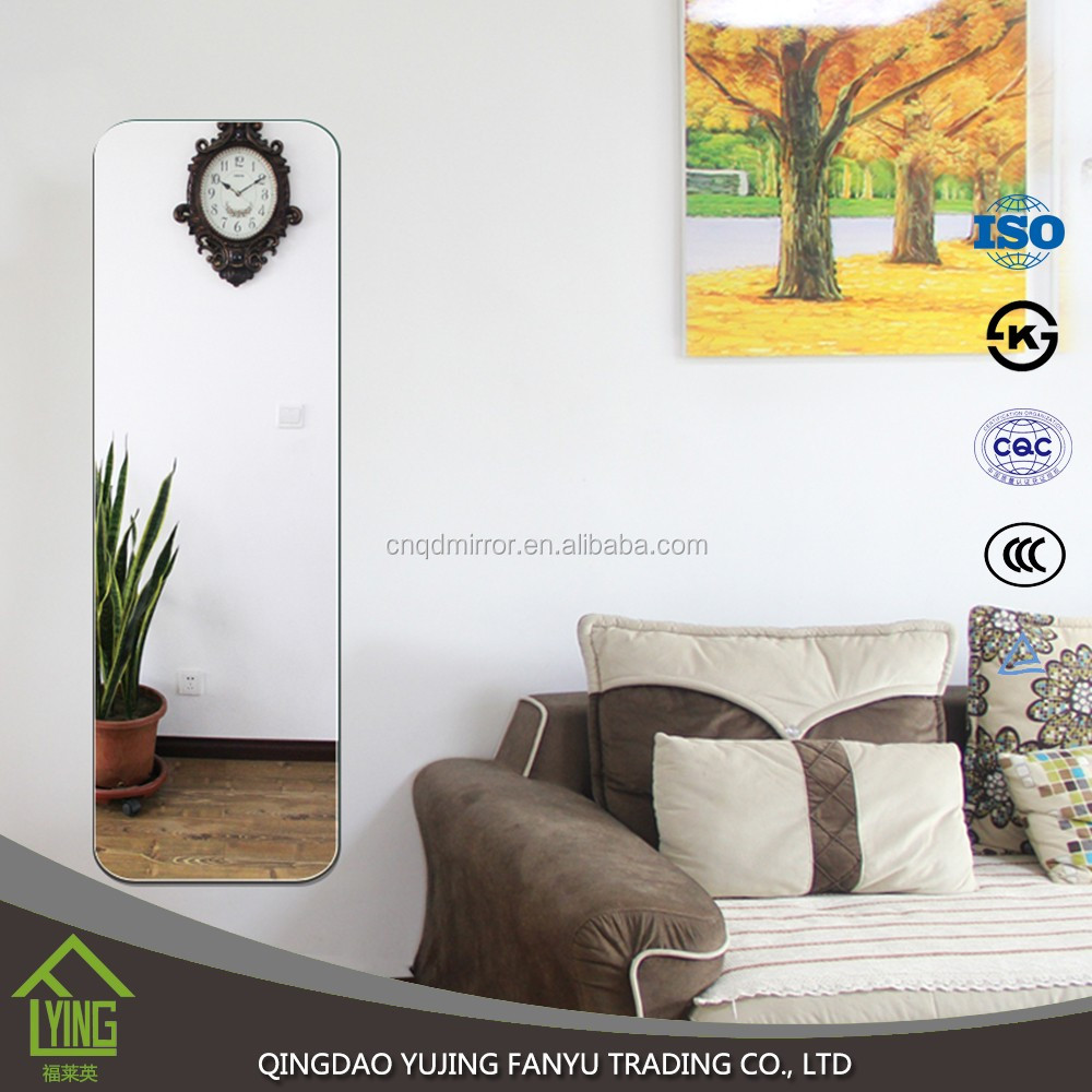 Home Goods Wall Mirrors home goods mirrors, home goods mirrors suppliers and manufacturers