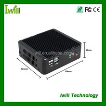 lower price parts of mini computer, chess computer with high quality