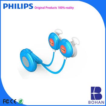 Philips ücretsiz Indir Hintçe Müzik Hint şarkıları Mp3 Buy Product